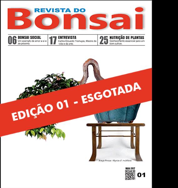 Capa-revista-bonsai01 – EDIÇÃO ESGOTADA