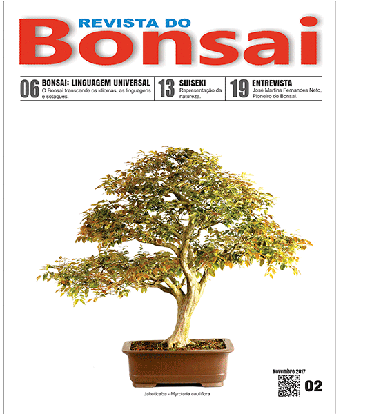 Capa-revista-bonsai02