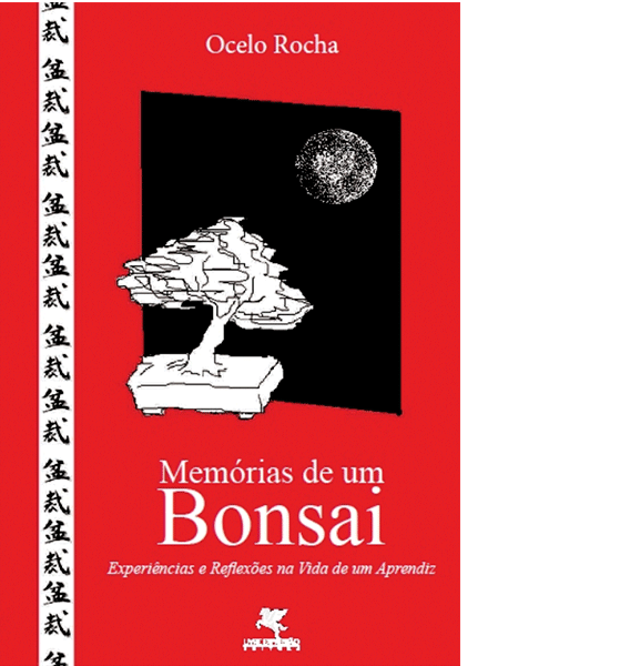 capa-memorias-bonsai