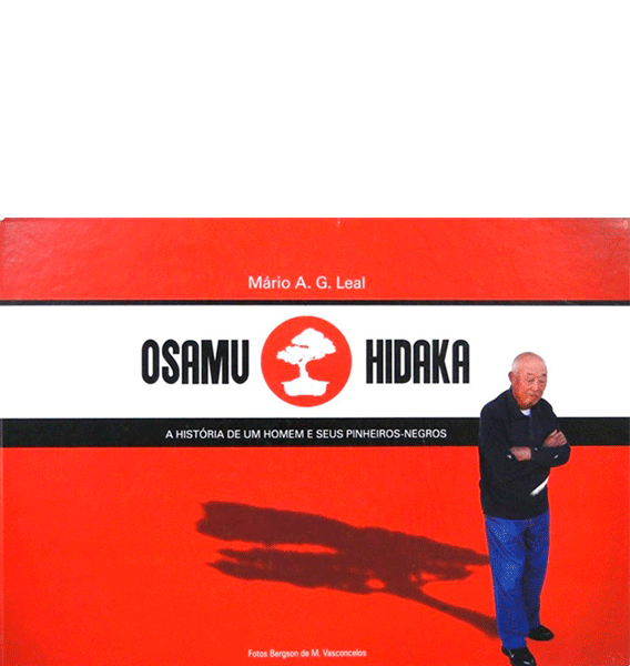capa-osamu-hidaka