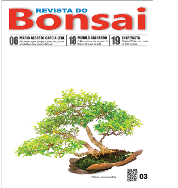 Capa-revista-bonsai03A