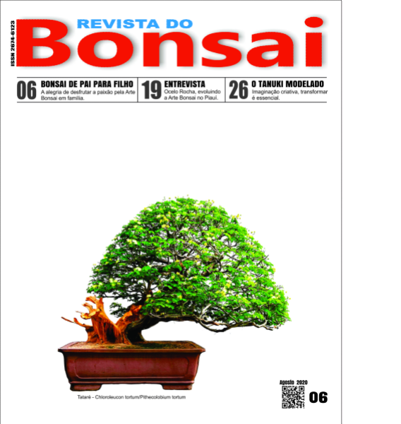 Capa-revista-bonsai06