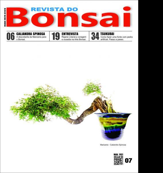 Capa-revista-bonsai07.png